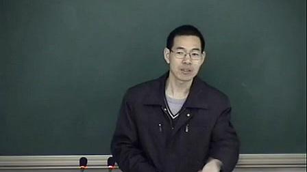 《中医内科学》28.痴呆(二)_标清