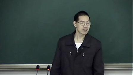 《中医内科学》23.不寐(一)_标清
