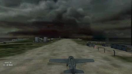 战争之翼太平洋之战【第一期小玮】