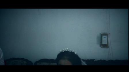 鹿邑县百合新娘于大坤,朱娇曼结婚录像