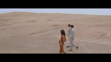 Piaget 2017 Altiplano Main