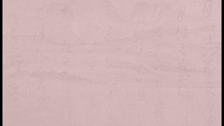 14083108 世界著名油画鉴赏(1)
