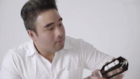 彩虹人尤克里里 AMM3.mp4
