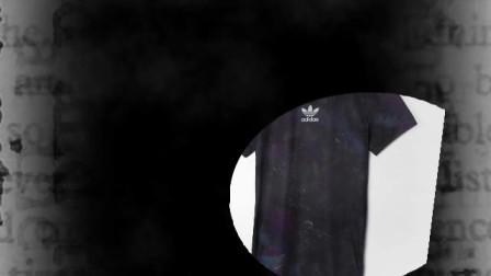 nutmegltd_adidas 阿迪达斯品牌磨损