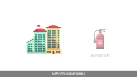 公安派出所消防监督工作指南3.8 生产加工企业、家庭小作坊消防监督检查