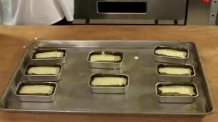 翻糖大师作品---贵阳酷德翻糖蛋糕视频