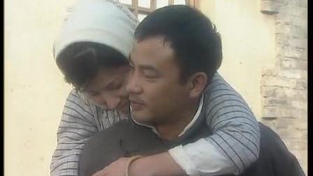 绝地苍狼 04_标清