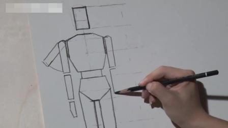 素描的诀窍怎么画素描_关于素描_人物肖像素描教学视频色彩教程视频