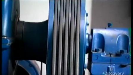 How Elevator Works