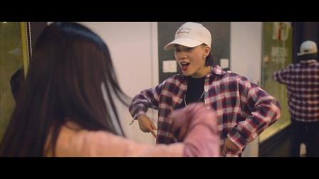 南京urban dance舞蹈培训美度国际 舞蹈宣传片
