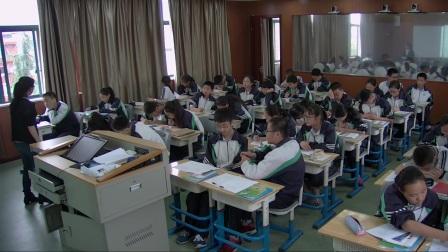 赛课节初二二班数学_中点的联想_王东梅-20170524090348_20170524094629_2560
