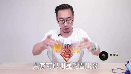你听说过喝尿疗法吗 用它直接喝尿 比自来水干净 29