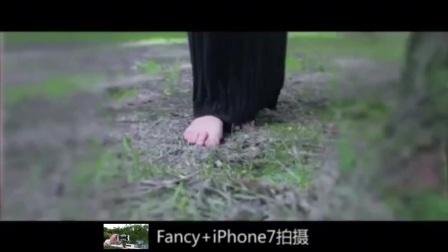 首部手持稳定器Fancy+手机拍摄的动人MV