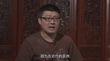 袁视角 第47期.日本为什么偷袭珍珠港?