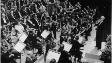 Beethoven_ Symphony no. 9 _Choral_ (Furtwangler, Bayreuth 1951)