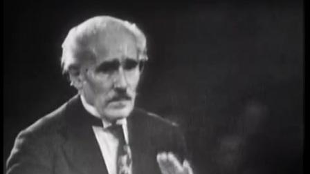 Toscanini_1948_Beethoven9