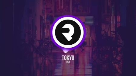 Tokyo - URKN