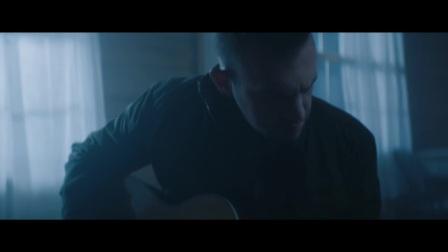 {闻斯行诸}美国福音摇滚乐队Skillet电影The Shack原声Stars