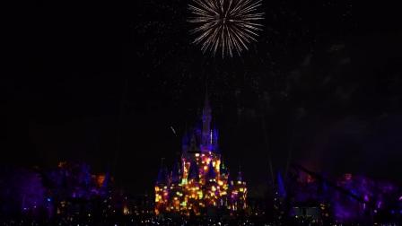 DisneyHappilyEverAfter