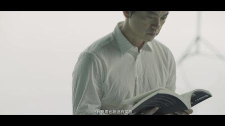 快乐男声音乐召唤师—李健