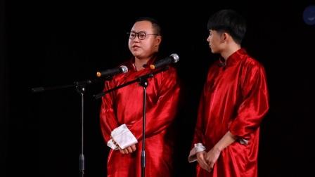 2015年《河南省工艺美术学校》毕业生晚会