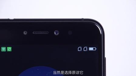 360N5s评测【好奇新报告】