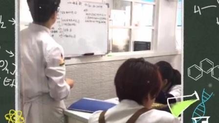 深圳宝安妞妞蛋糕培训班上课视频