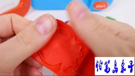 皮皮儿童玩具第663集 搞笑蜘蛛侠超人美国队长橡