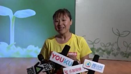 VIPKID联手马云公益基金会打造共享公益新模式_1