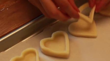 戚风蛋糕的制作方法 抹茶蛋糕制作
