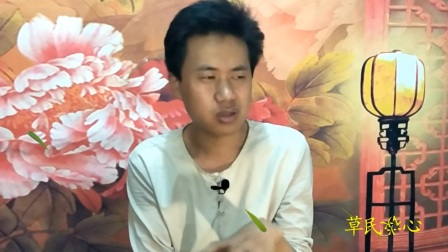 朴槿惠受审,身为草民的你想到了什么?