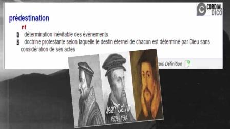 (1)DOCTRINE D'HYBRIDATION MIS A TERRE