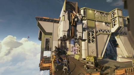 3DMGAME_《不法之徒》PS4版介绍视频
