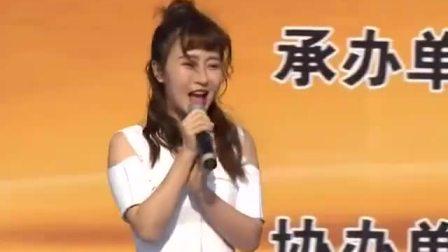 歌手潘阳一首《给爱找个伴》好听至极!