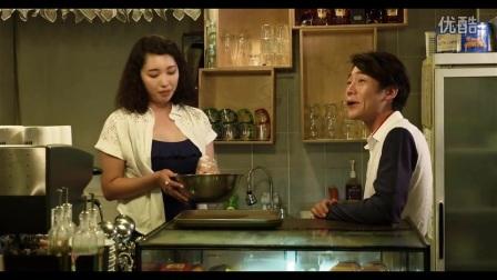 有夫之妇PK 中韩霸道总裁强吻合辑_高清