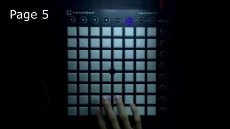 KSHMR & Bassjackers - Memories -- Launchpad tutorial