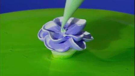 生日蛋糕制作材料-小蛋糕制作方法