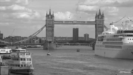 大不列颠之血:大不列颠岛,剑桥,伦敦,英格兰。Britannia Blood:  Brighton, Cambridge, London, England.