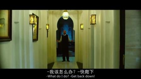 [阳光电影www.ygdy8.com].危机13小时.BD.720p.中英双字幕_2017410145835