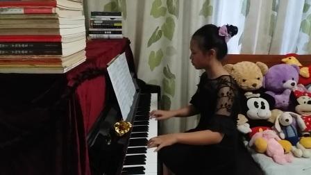 邢雨晶  20170530 _tan8.com