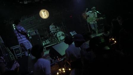 THE 尺口MP - 嘉蓮 (VOX 05.01.2017)