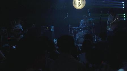 THE 尺口MP - 碳酸女孩 (VOX 05.01.2017)
