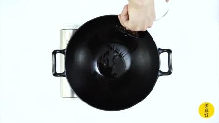 【美食台】如何做酸辣土豆丝