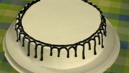 怎么用微波炉烤蛋糕_戚风蛋糕做法_蛋糕宝宝