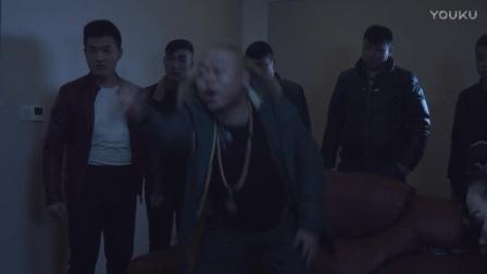 《疯狂的酒店》先行预告片(篇)_高清