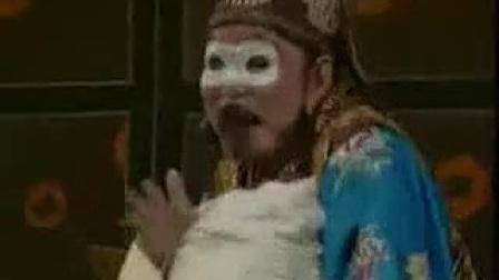 越调看钱奴 1穆百成洪春华张喜平...