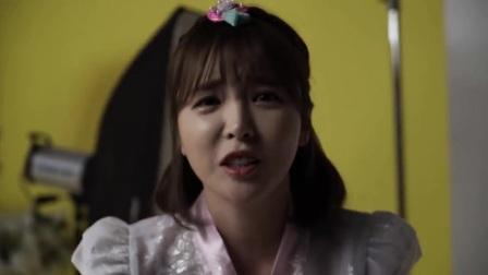 [韩流御宅] Hong Jin Young(홍진영), Ring Ring(따르릉) 御宅视频