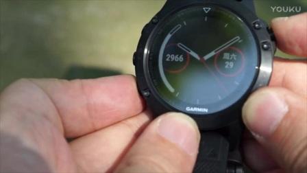 智能手表 n厂手表 阿玛尼手表 小米手表 casio手表 怎么样 好看的机械手表
