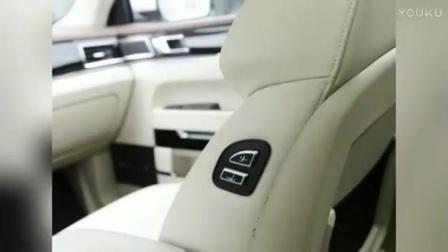 【汽车资讯】 众泰T700新车图片 众泰T700配置介绍