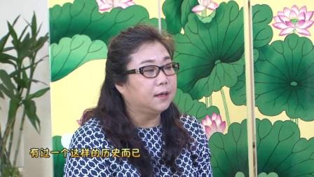 《喜宝和喜妈》陈倩老师讲解 小三阳孕妈 孕期该注意哪些